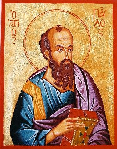 paul of tarsus and philemon The epistle to philemon was written by paul the apostle to philemon concerning a runaway called  — paul of tarsus to philemon, epistle to philemon 1:10–16.